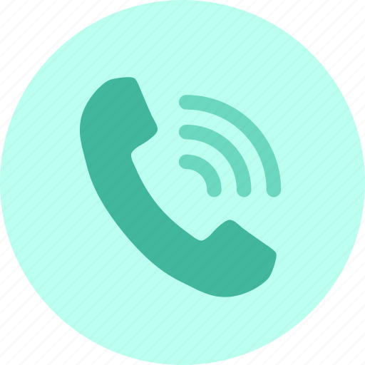 call, contact, phone, ringing, support, telephone icon