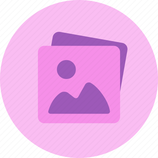 Album, gallery, image, photo, picture icon - Download on Iconfinder