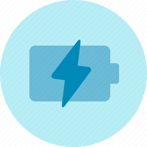 battery, charging, energy, power, source icon
