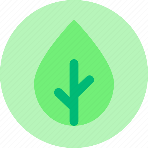 earth, environment, green, safe, tree icon