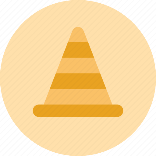 block, construction, pending, under construction, warning icon