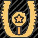wings, star, award, prize, achievement