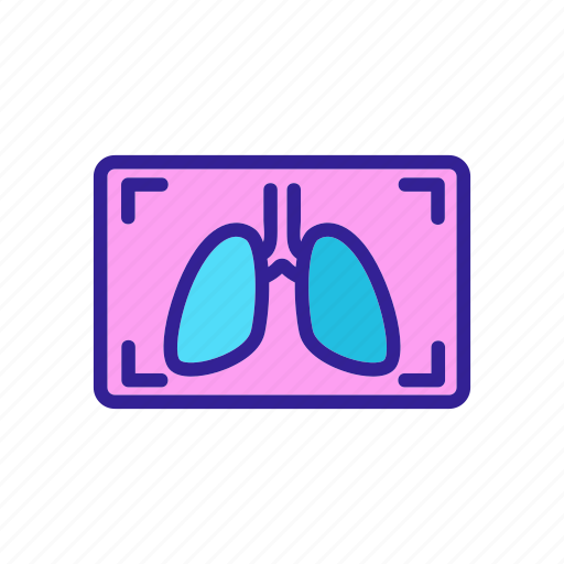 Bacteria, disease, facial, healthy, infectious, mask, tuberculesis icon - Download on Iconfinder