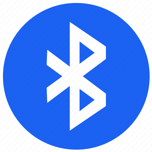 bluetooth, connect, feature, tv icon