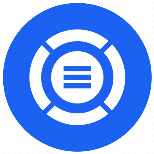 control, feature, menu, tv, ui icon
