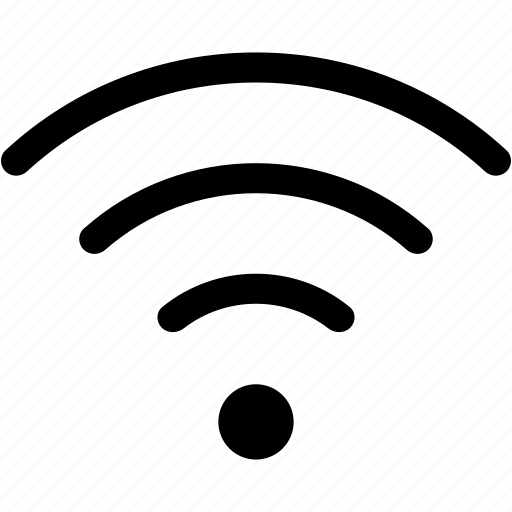 communication, connection, hotspot, internet, wifi, wireless icon