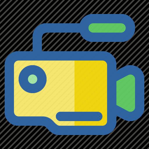 camera, ui, ux, web, website icon