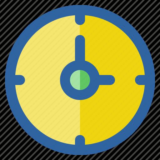clock, ui, ux, web, website icon
