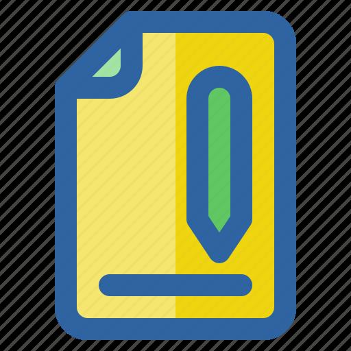 ui, ux, web, website, write icon