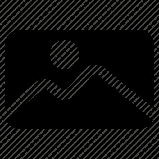 image, ui, ux, web, website icon