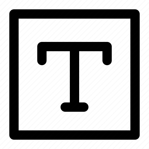 arrow, interaction, interface, text, user icon