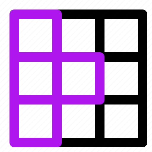 arrow, interaction, interface, structure2, user icon