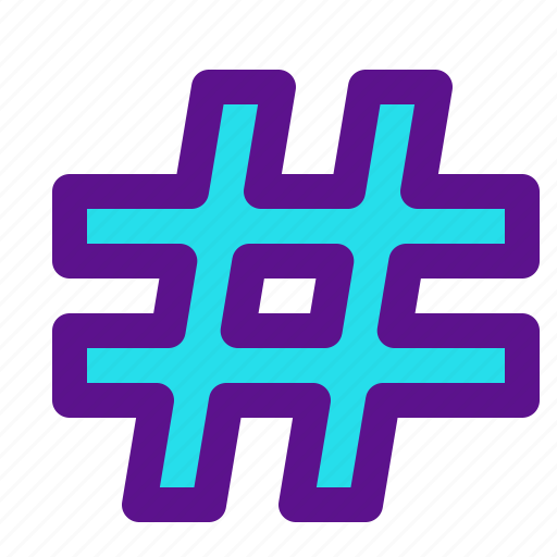 arrow, code, interaction, interface, user icon