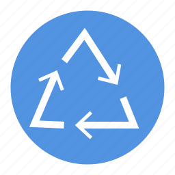 arrow, ui icon