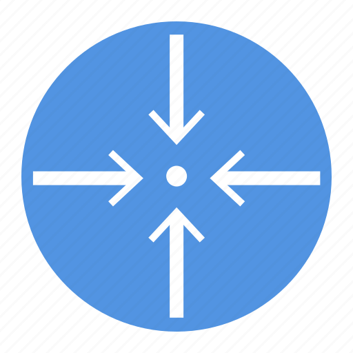 Arrow, down, left, right, ui, up, ux icon - Download on Iconfinder