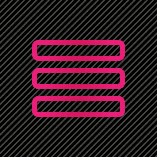 explore, line view, look, view icon