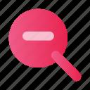 design, device, interface, mobile, search, ui, website icon
