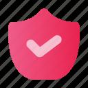 design, device, interface, mobile, security, ui, website icon