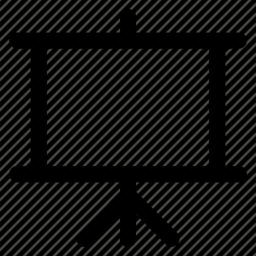 Analytics, chart, diagram, graph, presentation, report, statistics icon - Download on Iconfinder