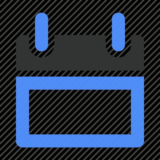 calendar, day, days, event, month, plan, schedule icon