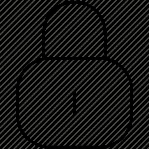 Key, lock, unlock icon - Download on Iconfinder