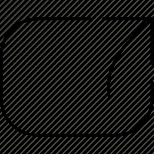 Share, up, upload icon - Download on Iconfinder