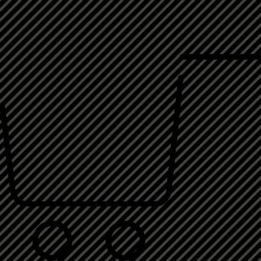 buy, buy icon, shop, trolley icon