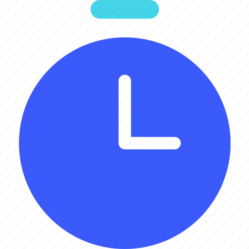 25px, iconspace, timer icon