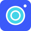 25px, camera, iconspace icon