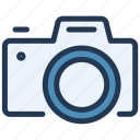 camera, photo, ui, ux icon