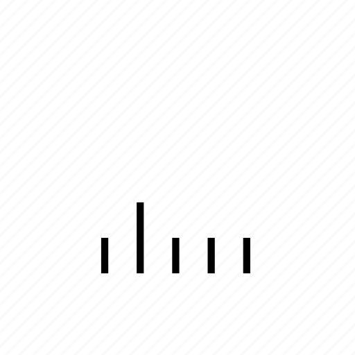 Heavy, ui, volume icon - Download on Iconfinder