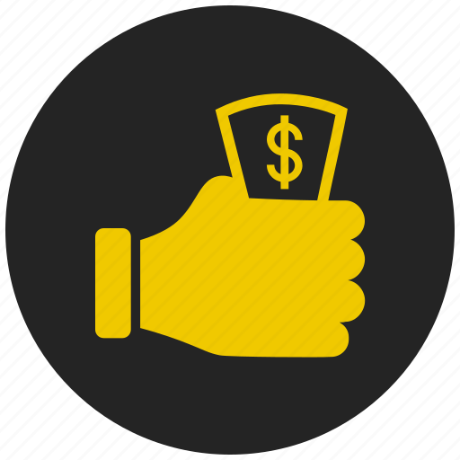 cash, emi, fees, installment, pay bill, pay money, shopping icon