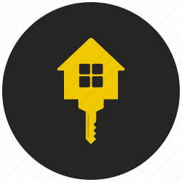 building, home, homepage, property, protected home, protected property, safe home icon