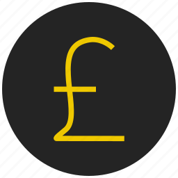 cash, currency, euro, finance, loan, money, payment icon