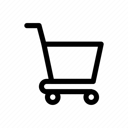buy, cart, ecommerce, shopping icon icon