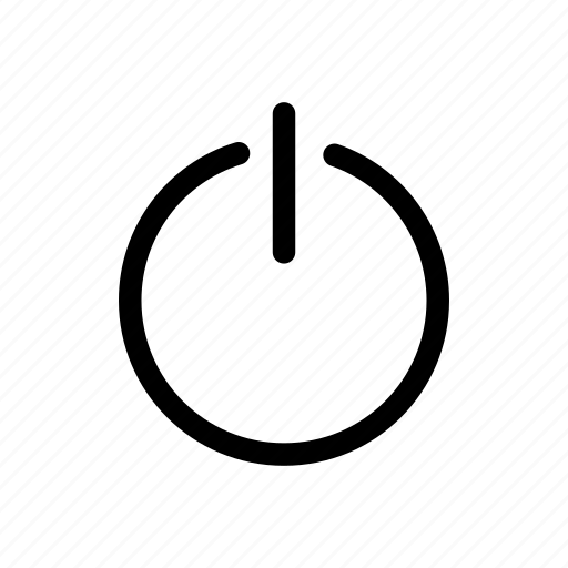 hibernate, power, restart, switch icon icon