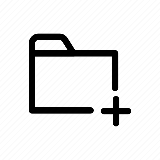 folder, medical document, medical file, medical folder icon icon