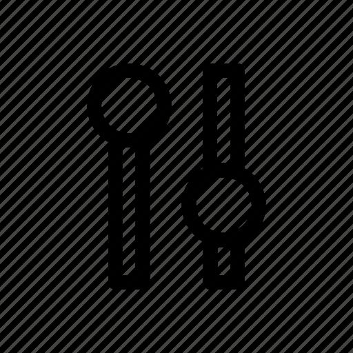 control, setting, settings icon icon