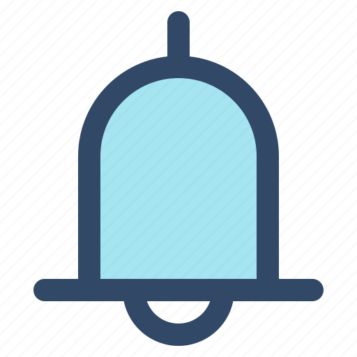 alarm, bell, essential, interface, notification, ui, user icon