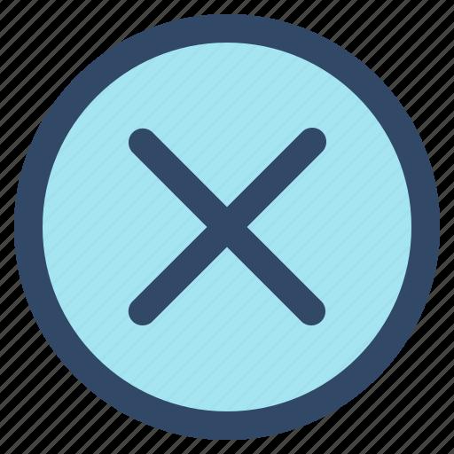 bug, checked, error, essential, interface, ui, user icon