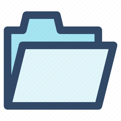 archive, essential, file, folder, interface, ui, user icon