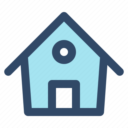 browser, essential, home, house, interface, ui, user icon