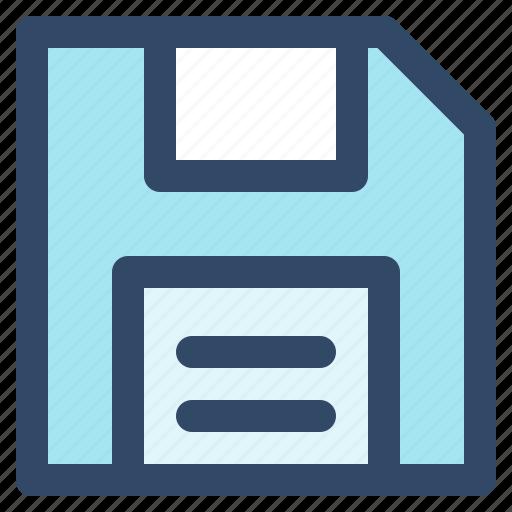 essential, interface, memory, save, saving, ui, user icon