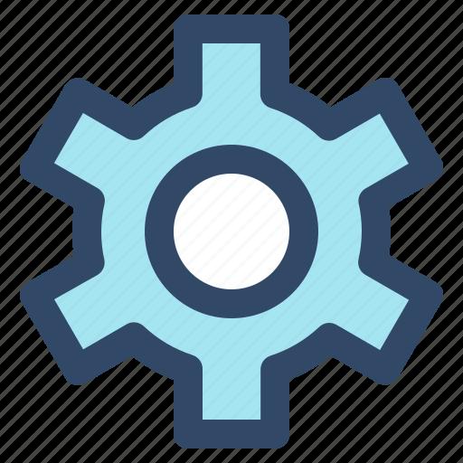 edit, essential, gear, interface, setting, ui, user icon