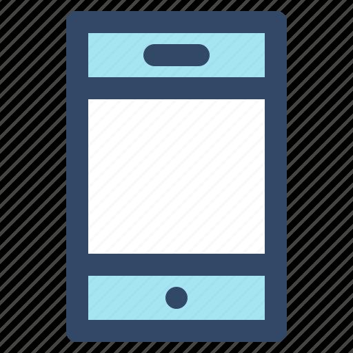 essential, interface, iphone, phone, smartphone, ui, user icon