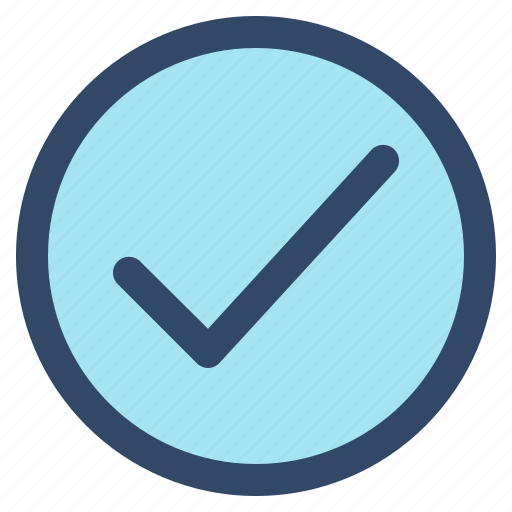 check, checked, essential, interface, success, ui, user icon