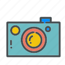 camera, gallery, photos, pictures, shoot, shot, ui icon