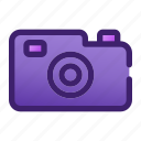 avatar, camera, internet, mobile, ui
