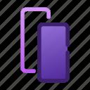 avatar, copy, internet, mobile, ui