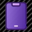 avatar, internet, mobile, ui
